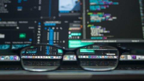 Multi-Factor Authentication Matters